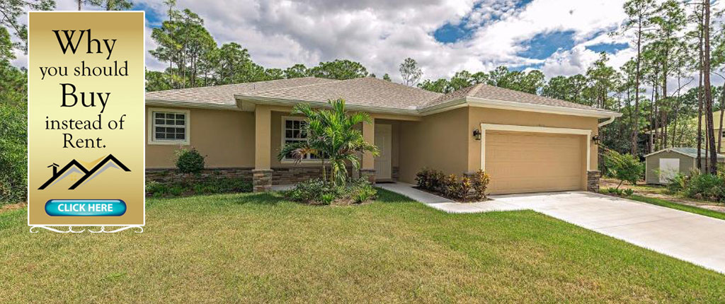 Cay Homes | Home Builder in Lehigh Acres FL | Quality Construction, Affordable Pricing, Value, Integrity