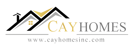 Cay Homes
