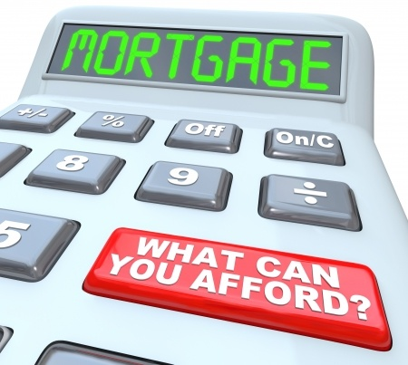 Finance Your Home | Mortgage Calculator by Cay Homes, New Home Builder in Lehigh FL
