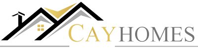 Cay Homes