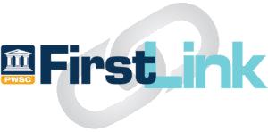 First Link Home Warranty Logo